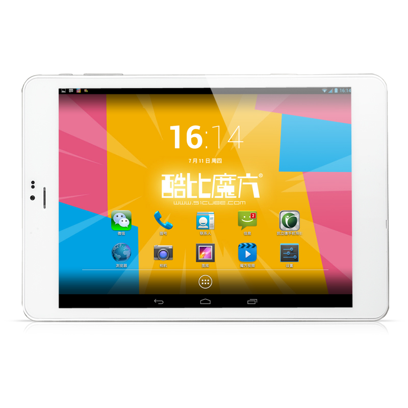 Cube U55GT Talk79 Android 4 2 OS Phone Tablet Latest Stock Firmware