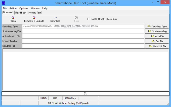 Stock Firmware for PiPo T9 MTK6592 Octa Core 8 9 inch Phone