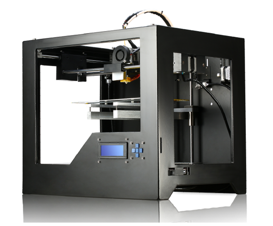 Aurora Z603 3D Printer $799.99 with Free Shipping by GeekBuying