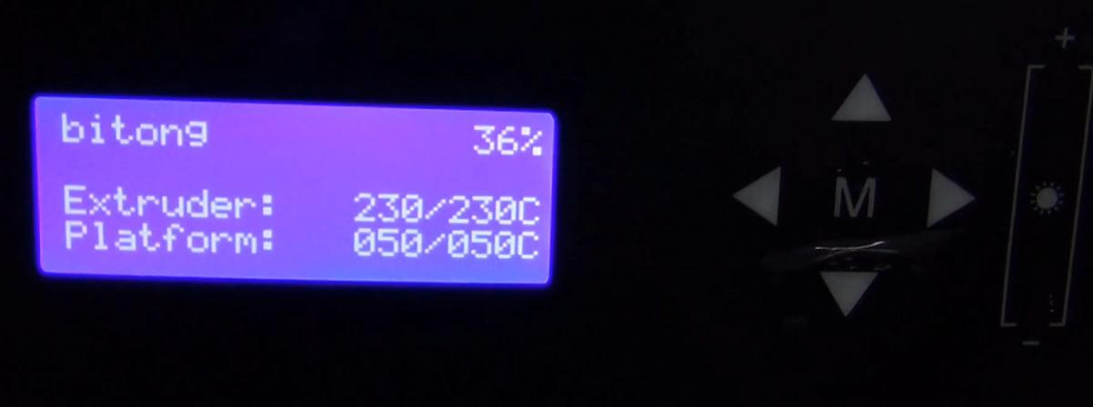 z603-02