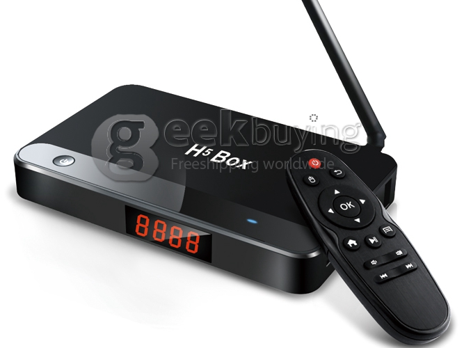 ROM DOWNLOAD] Stock Firmware for H5 TV Box RK3188 Quad Core