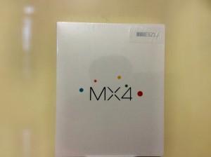meizu_mx4_3