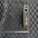 VidOn-Box-15-150x150