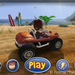 VidOn-Box-Beach-Buggy-150x150