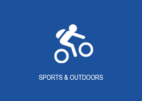 sports_outdoors