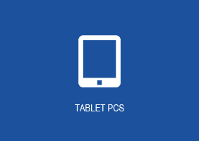 tablet_pcs