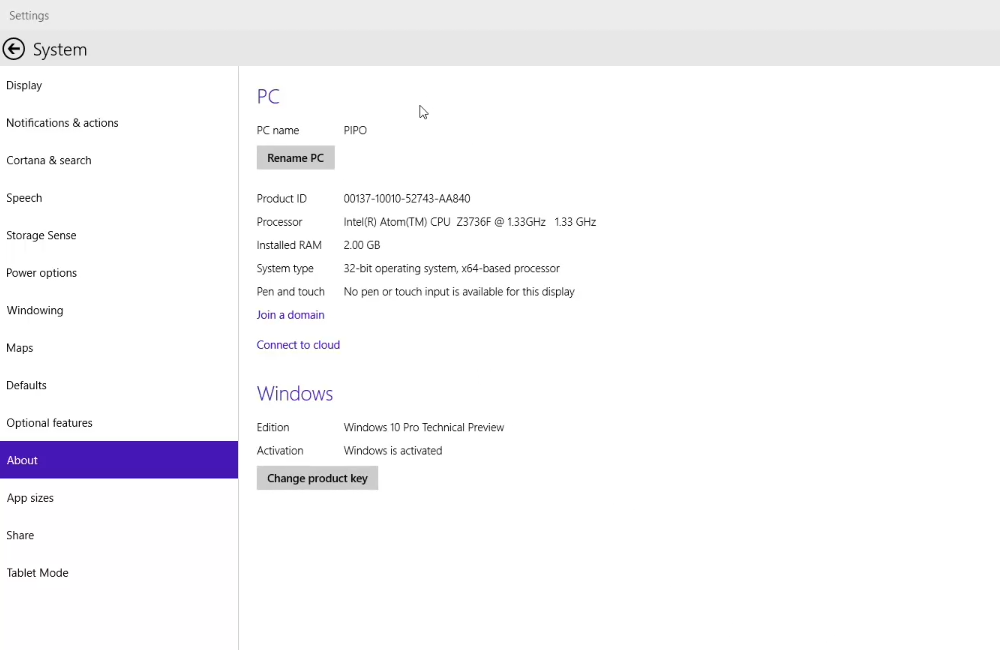 minix neo x7 firmware update windows 8.1