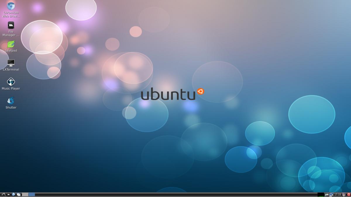 desktop 2_006