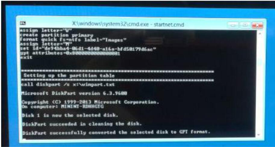 Firmware alcatel 4