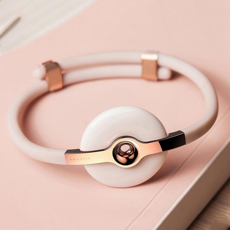 Newest-Original-Xiaomi-Mi-Band-Bracelet-Necklace-Amazfit-Xiaomi-Band-Fitness-Tracker-Wireless-Charging-Fashion-Sport
