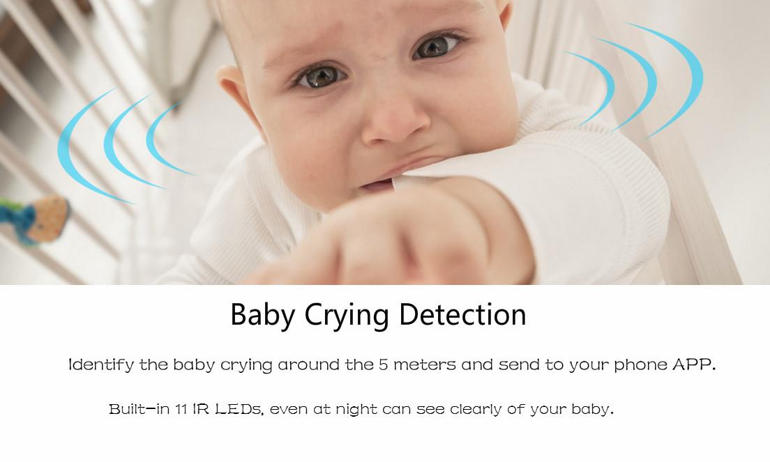 baby crying2_meitu_4