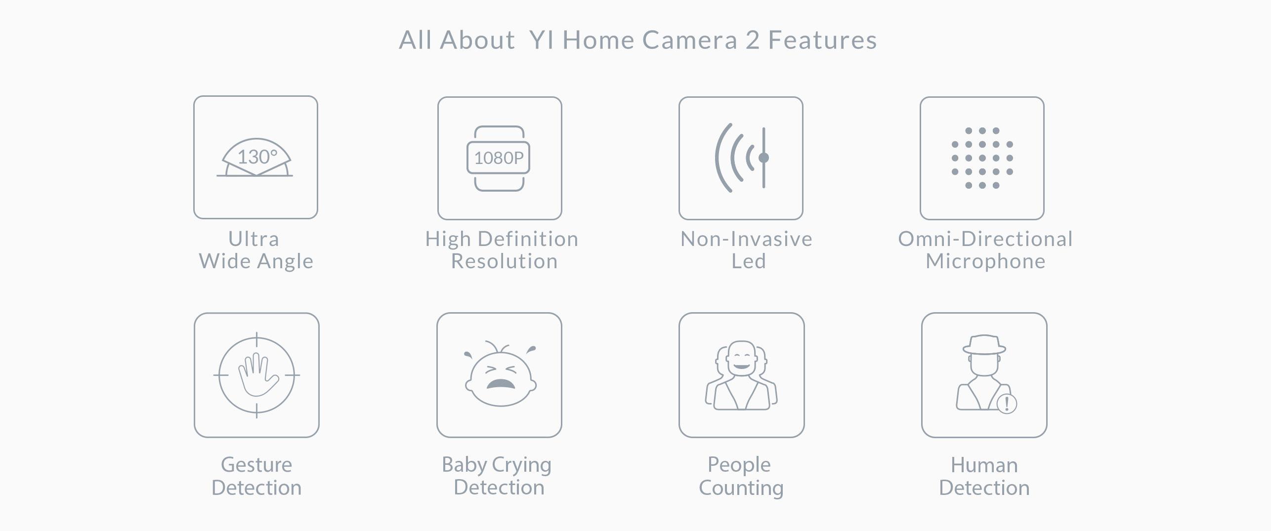 homecamsupport