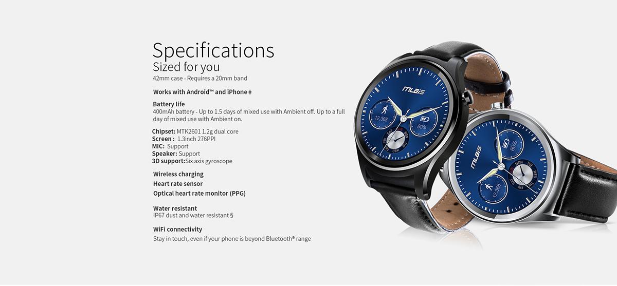 Mlais-watch描述_05