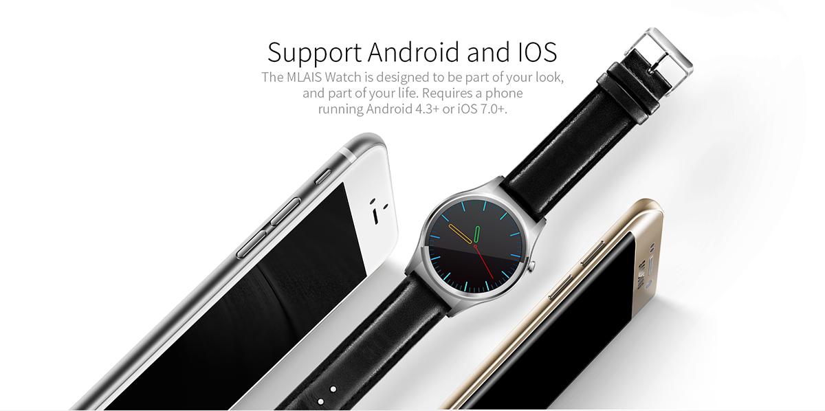 Mlais-watch描述_06