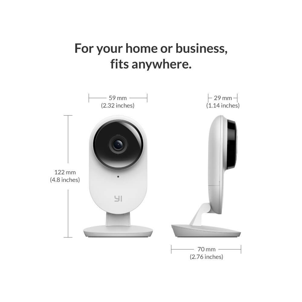 Yi-home-camera-2-dimentions