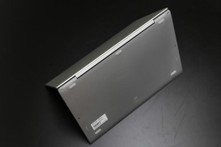 Mi Notebook Air-10