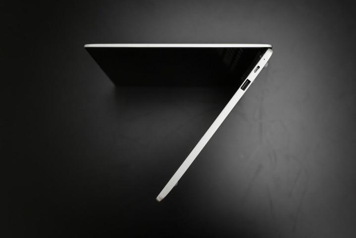 Mi Notebook Air-11