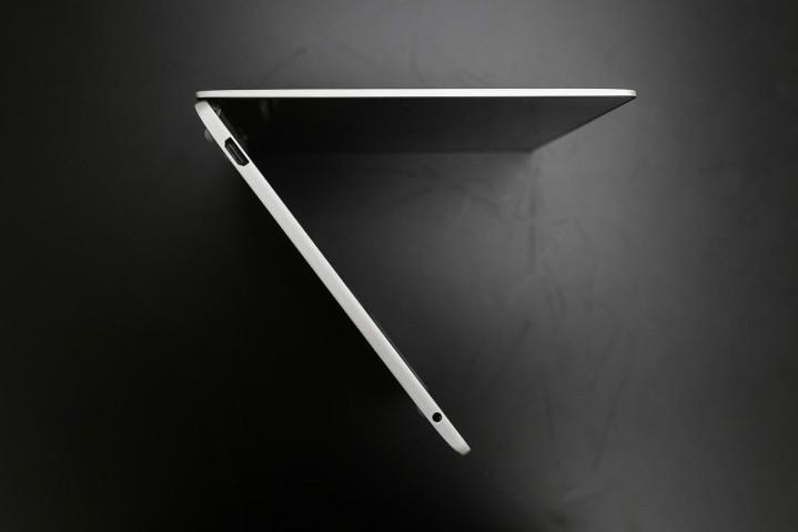 Mi Notebook Air-12