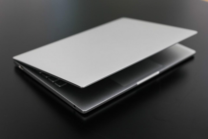 Mi Notebook Air-14