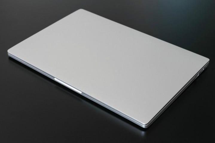 Mi Notebook Air-23
