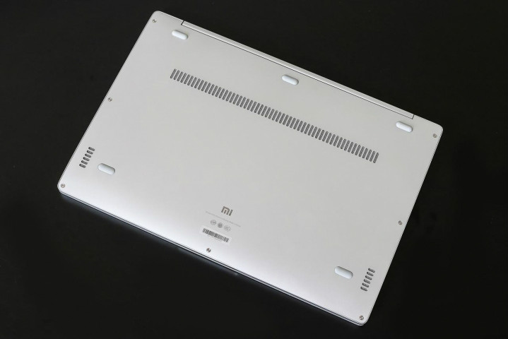 Mi Notebook Air-24