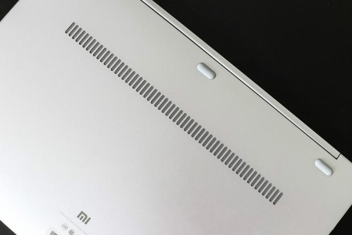 Mi Notebook Air-25