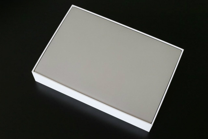 Mi Notebook Air-3