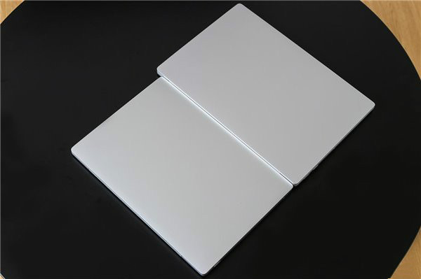 Mi Notebook Air-37