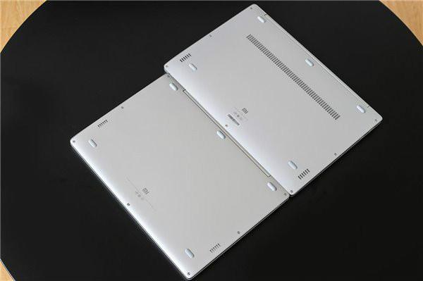 Mi Notebook Air-38