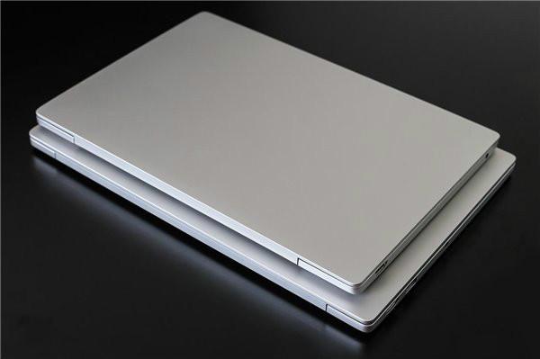Mi Notebook Air-39