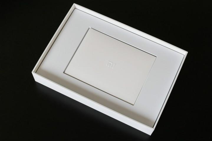 Mi Notebook Air-4