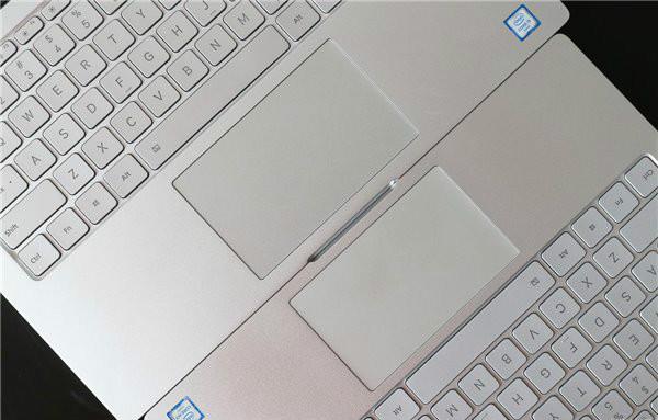 Mi Notebook Air-44