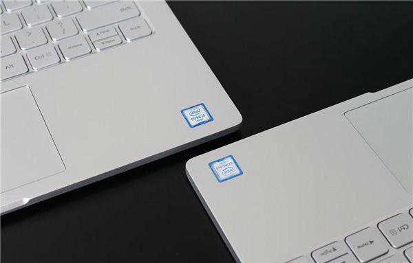 Mi Notebook Air-45