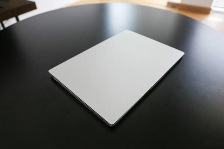 Mi Notebook Air-6