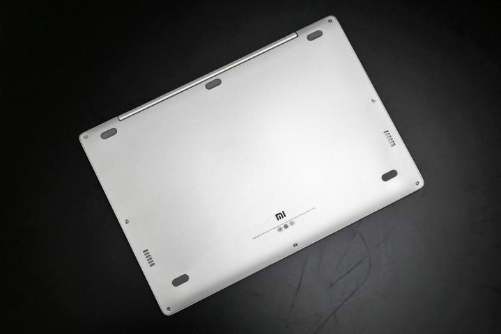 Mi Notebook Air-7
