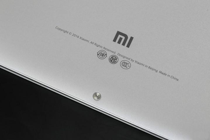 Mi Notebook Air-8