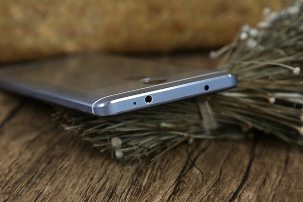 Xiaomi Redmi Pro-10