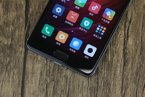 Xiaomi Redmi Pro-6
