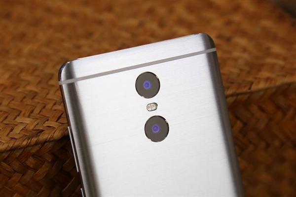 Xiaomi Redmi Pro-8