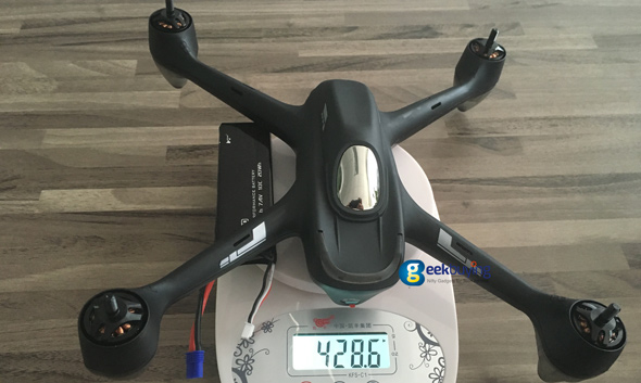 hubsan-h501c-1396