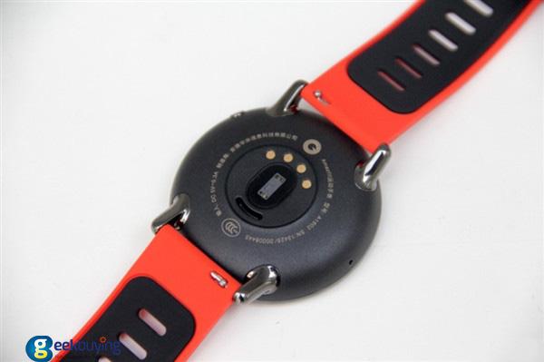 Amazfit-sport-watch-04