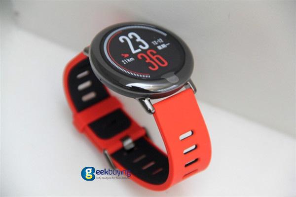 Amazfit-sport-watch-09