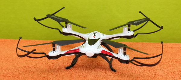 JJRC-H31-Waterproof-RC-Quadcopter