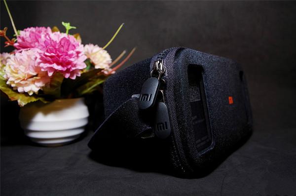 Mi VR Headset-13