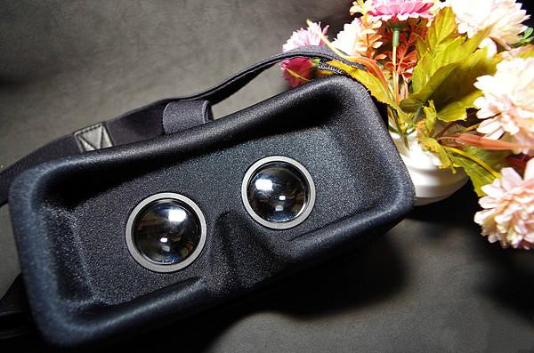Mi VR Headset-17