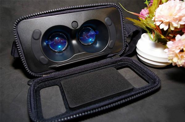 Mi VR Headset-22