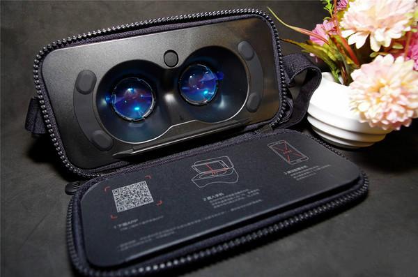 Mi VR Headset-9