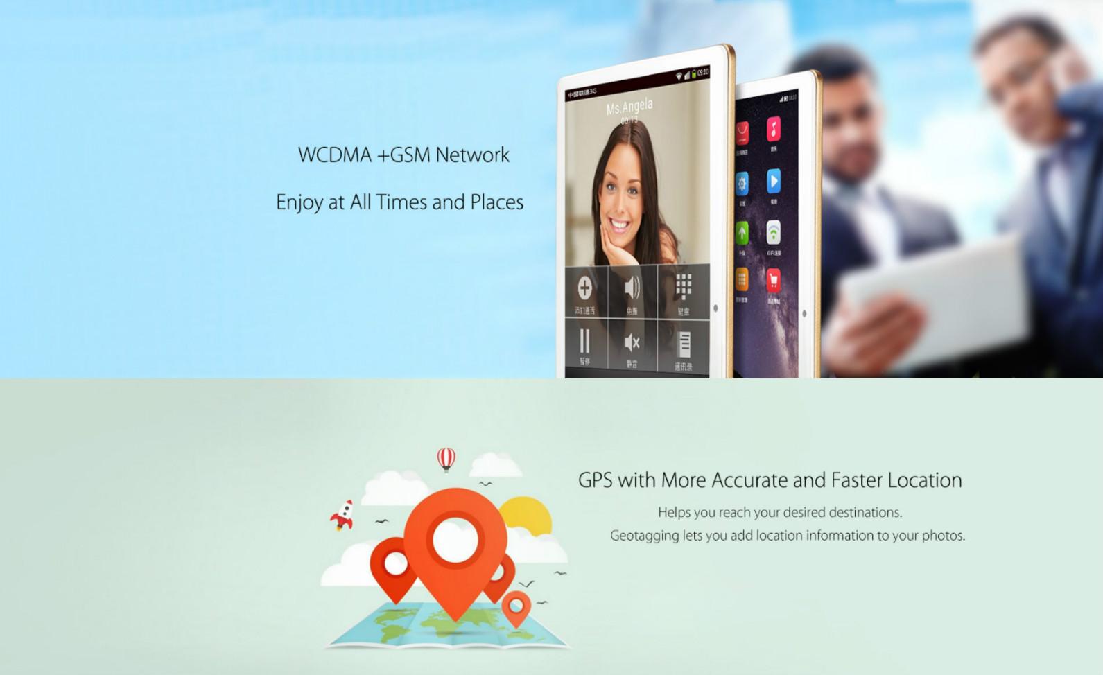 Onda V96 3G-4