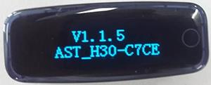 Teclast H30-15