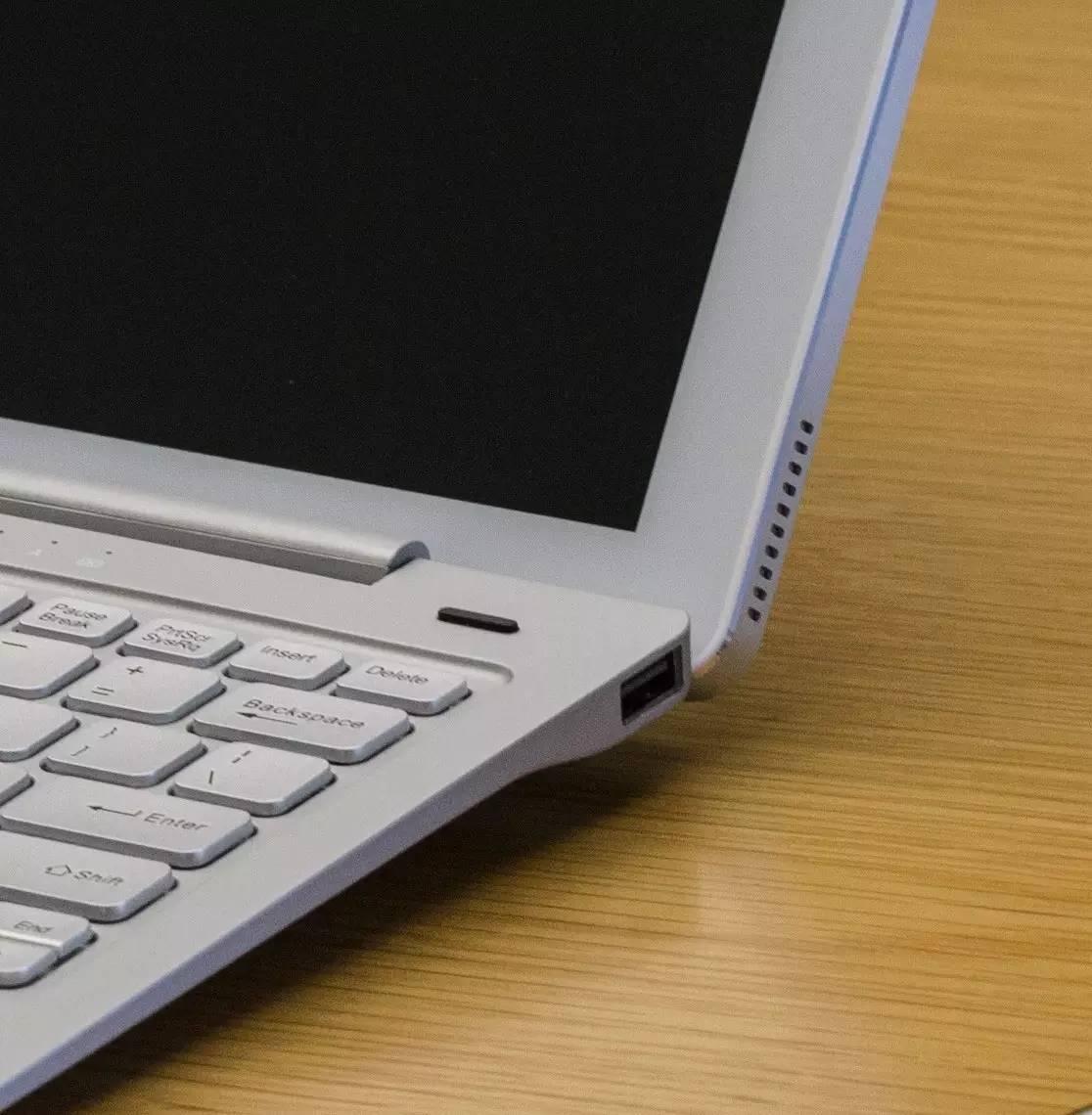 Teclast Tbook 16 Pro-3